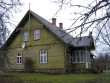 läänest  Autor Anne Kivi  Kuupäev  03.12.2008
