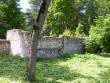 müüri vaade teelt    Autor Aili Peterson    Kuupäev  10.08.2004