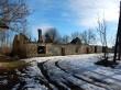 Foto Silja Konsa 16.03.16.