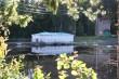 Tudulinna hüdroelektrijaam. Foto: Monika Eensalu, 2012