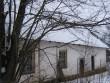 Jäneda mõisa puutöökoda : 15051 vaade kagust  Autor Anne Kaldam  Kuupäev  18.02.2009