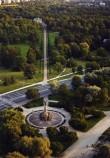 Foto: Eesti Arhitektuurimuuseum, Fk 10474