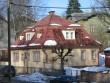 Pargi 3  Autor Egle Tamm  Kuupäev  20.03.2009