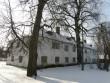 vaade tagaküljele  Autor Ü.Jukk  Kuupäev  21.02.2009