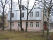 Veski 27  Autor Egle Tamm  Kuupäev  13.04.2009
