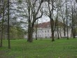 pargivaade    Autor S. Konsa    Kuupäev  04.05.2004