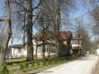 vaade esiküljele  Autor Ü.Jukk  Kuupäev  25.04.2009