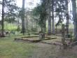 Autor Nele Rent  Kuupäev  12.05.2009