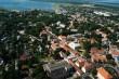 Lossi tänav    Autor Linnavalitsus    Kuupäev  01.06.2003
