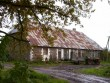 Meierei    Autor Kalli Pets    Kuupäev  19.10.2004