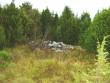 Kivikuhjatis II. Foto: Kalli Pets, 19.10.2004.