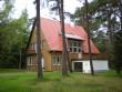 Autor Peeter Nork  Kuupäev  28.05.2009