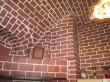 Kuigatsi mõisa kuivati- moonakatemaja Foto autor M-L Paris 2017