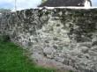 Müüride restaureerimine  Aeg: 05.09.2016 Foto: Sille Raidvere