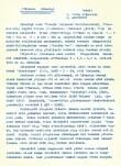 Meinhard Uustalu poolt koostatud hiiemäe kirjeldus (1970-1980. aastad). M. Uustalu oli kolhoosi raadiotehnik.