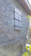 Kunda tuletorn. Foto: M.Abel, kp 17.05.18