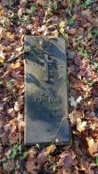 Tapa vana kalmistu. Foto: M.Abel, kp 01.11.18