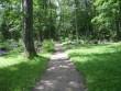 Plaani kalmistu 14.07.2009 Inga Raudvassar