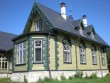 Autor Peeter Nork  Kuupäev  27.07.2009