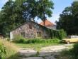 Vasta mõisa teenijatemaja :nr.16044.vaade lõunast  Autor Anne Kaldam  Kuupäev  28.07.2009