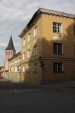 Jakobi 5 õppehoone. Foto Egle Tamm, 17.08.2011.