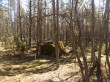 Esimese Maailmasõja patarei kivipurustaja alus Autor K.Koit Kuupäev  17.04.2019