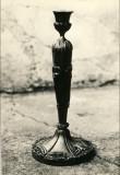 Foto: M. Pakler. 1971.a.