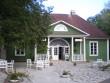 Supelmaja 15906 - esine välikohvik Riina Pau 15.09.2009
