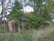 Veltsi mõisa kelder 15769, vaade lõunast pilt Anne Kaldam 29.09.2009