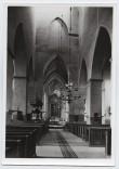 Foto: Kirchhoff, 1943-1944. Tallinna Linnamuuseumi fotokogu nr 10229