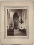 Foto: C. Borchardt, 1880-1890.aa. Tallinna Linnamuuseumi fotokogu nr 2274