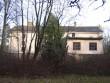 Arkna mõisa peahoone : 15744, vaade lõunast, üle maabumissilla.  Autor ANNE KALDAM  Kuupäev  30.10.2009