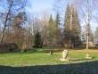 Porkuni mõisa park,15846, vaade  pilt: Anne Kaldam aeg: 03.11.2009