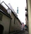 Tallinna Pühavaimu kirik, 14.-17.saj. (2)