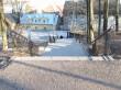 Pargi 2a Karlova pargi peatrepp. Foto Egle Tamm, 04.02.2020.