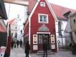 Kauplusehoone Saiakang 4, 1656.a.-20.saj.