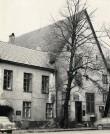 Lai 29 1964. aastal. Foto: R.Valdre. TLPA muinsuskaitse osakonna fotokogu