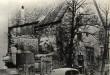 Lai 29 kannatas 1944. aasta märtsi Punaarmee õhurünnakus.