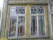 Marta 2 algsed verandaaknad Autor Egle Tamm 29.05.2008