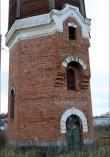 Torni kiviosa Tõnis Padu foto 2009