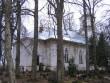 Ilumäe kabel reg, nr. 15887 Autor ANNE KALDAM  Kuupäev  o8.12.2009