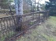Kõpu kalmistu  Autor K.Koit  Kuupäev  21.01.2020