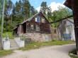 Peedu-Nuti villaveski hoone. Fotot autor I. Raudvassar 29.05.2020.