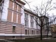 Tallinna Peetri Reaalkooli hoone, 1881-1884.a. (2)