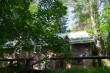23803 Otteni vesiveski kuivati. Foto Anu Lepp, 19.06.2020