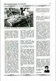 Mägi, Krista. Püha vana surnuaed // Püha koguduse ajaleht (2001), nr.25, 25.juuli, lk.17 Sisestatud: 14.01.2010
