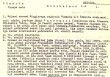 1 - arheoloogiamälestise pass. Koostanud: Vello Lõugas 1981 (MKA arhiiv).