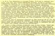 1-p - arheoloogiamälestise pass. V. Lõugas 1973. a. MKA arhiiv.
