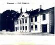 V. Polli elumaja, 1932 (MKA arhiiv)