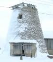 Kurisoo tuulik, jaanuar 2010